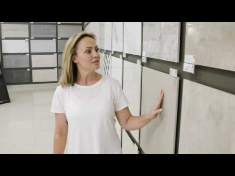 Beaumont Undertile Heating | The Home Team S3 E46