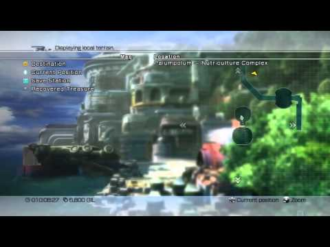preview-Let\'s-Play-Final-Fantasy-XIII-#028---Liquid-Lightning-(HCBailly)