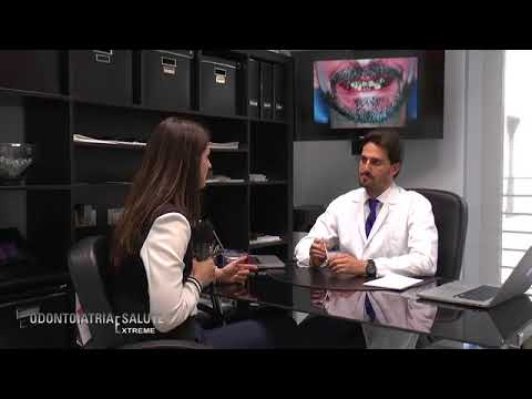 Odontoiatria e Salute Extreme