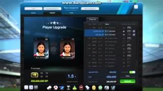 [Fifa Online 3] 07 C.Zaccardo to +8, fifa online 3, fo3, video fifa online 3