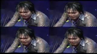 MỘT NGÀY KHÔNG CÓ EM  -  Lý Hạo Dânhttps://www.youtube.com/c/vafacoofficial