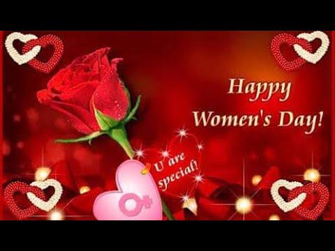 # happy international women's day # trending status # whatsapp status 2019# best quotes of women