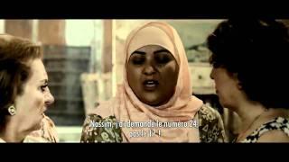 Nonton Where Do We Go Now    1                         Film Subtitle Indonesia Streaming Movie Download