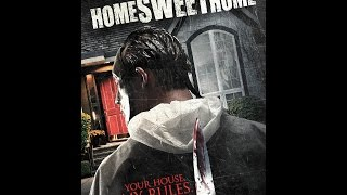 Nonton Home Sweet Home   Trailer Film Subtitle Indonesia Streaming Movie Download