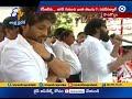 Download Lagu Janasena Boss Pawan Kalyan | Criticize KCR For Supporting YS Jagan Mp3 Free