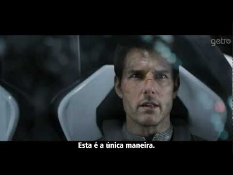 Tombos e trailers