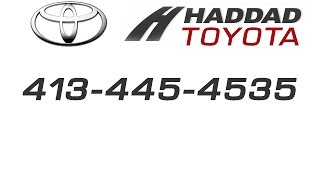 Pittsfield (MA) United States  City pictures : Pittsfield Massachusetts Toyota Dealer | 413-445-4535