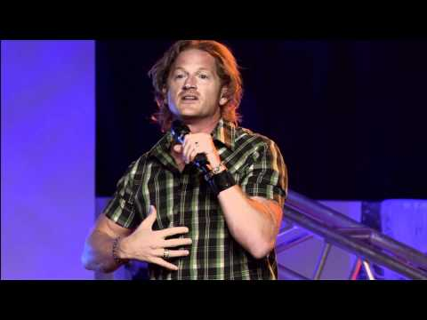 Have You Eaten? – Tim Hawkins