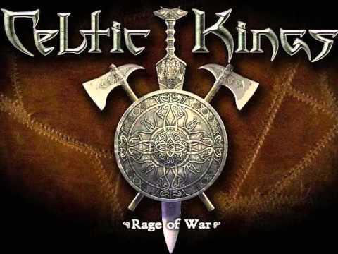 Celtic Kings : The Punic Wars PC