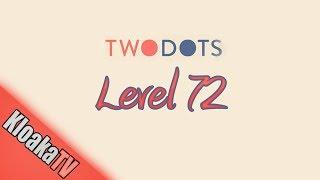 TwoDots videosu