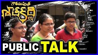 Gautamiputra Satakarni Movie Review#NBK100 #GPSK #NBK #GautamiputraSatakarni Movie Starring Nandamuri Balakrishna , Shriya Saran.Directed by krish jagarlamudi.Music By Devisri Prasad.Produced By KrishSubscribe For More Telugu Movies: http://goo.gl/V65dIkSubscribe For More Telugu Video Songs: https://goo.gl/69Sf19Subscribe For More Tamil Movies: http://goo.gl/JpllP2Subscribe For More Latest Movie Trailers: http://goo.gl/9vtXj4Subscribe For More Telugu Poems : https://goo.gl/MIA0A0Like us on Facebook: https://www.facebook.com/rosetelugumovie1Like us on Facebook: https://www.facebook.com/rosetelugumovieమరిన్ని తెలుగు సినిమాల కొరకు : http://goo.gl/V65dIkమరిన్ని తెలుగు సినిమా పాటల కొరకు : https://goo.gl/69Sf19మరిన్ని తమిళ్ సినిమాల కొరకు : http://goo.gl/JpllP2మరిన్ని తెలుగు పద్యాల కొరకు : https://goo.gl/MIA0A0మరిన్ని సరికొత్త తెలుగు సినిమా ట్రైలర్ ల కొరకు : http://goo.gl/9vtXj4పేస్ బుక్ లో లైక్ చేయండి : https://www.facebook.com/rosetelugumovie