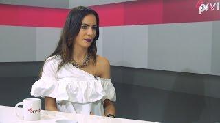 Selma Bijedić: ''Ustrajte u ciljevima i sve je moguće ako to zaista želite''