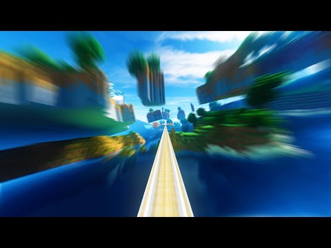acid acid-interstate drugs games lsd mindcraft minecraft sploid trippy weed