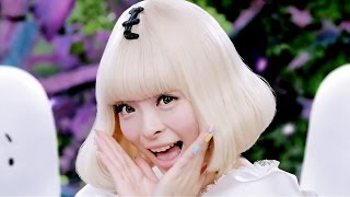Download Lagu Weird, Funny & Cool Japanese Commercials #28 (Kyary Special) Mp3