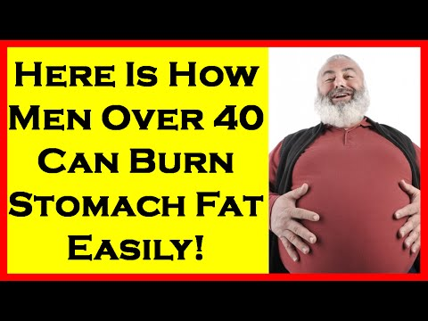 Can you lose weight doing bar method