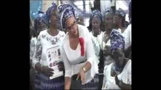 Download Lagu Songs on mothering sunday Mp3