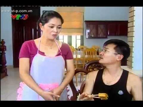 HÀI: Thể diện đàn ông - Thanh Dương, Thanh Tú, Bình Trọng, Khánh Linh