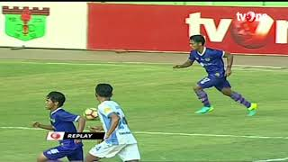 Video Persita Tangerang vs PSIS Semarang: 0-3 All Goals & Highlights MP3, 3GP, MP4, WEBM, AVI, FLV Maret 2018