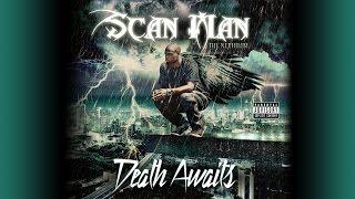 Download Lagu Scan Man - Nightmares feat. Ganksta Nip & Sinista Klan Mp3