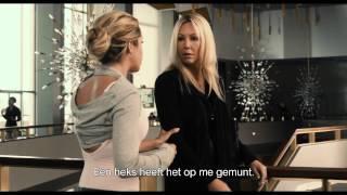 Nonton Scary Movie 5 trailer NL Film Subtitle Indonesia Streaming Movie Download