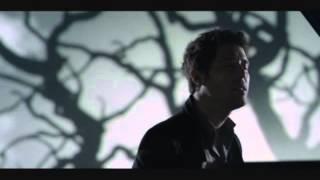 Download Lagu TNK - Yine Yazı Bekleriz (Akustik) Mp3