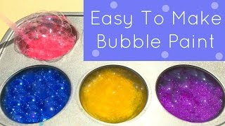 This is a bubble paint activity for Toddler and preschool art.  For more preschool learning activities and preschool games please visit http://www.childcareland.com.Also great for child care, kindergarten, homeschool. Don't forget to subscribe to my youtube channel and sign up for my free newsletter at http://bit.ly/2ayLA6h.Please like ... comment ... and share!!childcareland.com - http://www.childcareland.comearlychildhoodprintables.com - http://www.earlychildhoodprintables.comConnect With Me:Twitter - http://www.twitter.com/childcarelandInstagram - http://www.instagram.com/shelleylovettPinterest - http://www.pinterest.com/childcareland