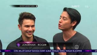 Nonton Cerita Persahabatan Para Aktor 90an Film Subtitle Indonesia Streaming Movie Download