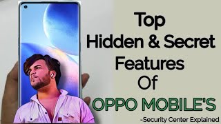 Video Oppo mobile phones Secret Features and tricks MP3, 3GP, MP4, WEBM, AVI, FLV Februari 2018