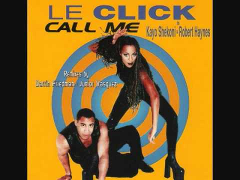 For The Love Of The Click 1997 Download Movies