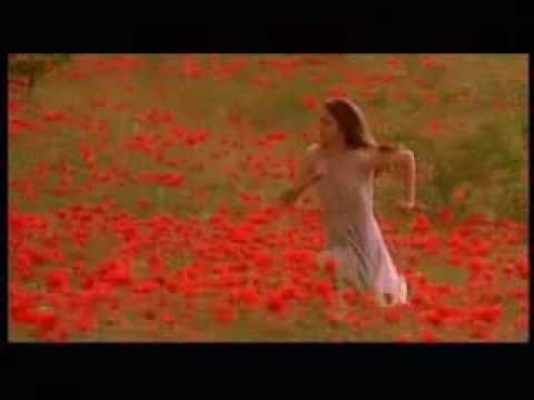 Ulaş Özdemir & Engin Arslan - Bir Ay Doğar [ Film Müzikleri © 2001 Kalan Müzik ]
