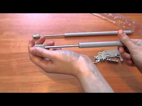 Что такое термопривод и где его можно применить