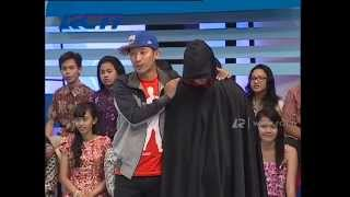 Video Raffi Ahmad Cemburu Gigi Didatengin Mantannya - dahSyat 28 Juni 2014 MP3, 3GP, MP4, WEBM, AVI, FLV April 2019