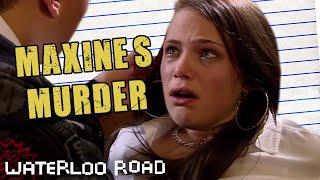 Earl Murders Maxine: Waterloo Road