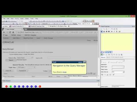 UPK 12.1 Webinar from TeachMe2Day