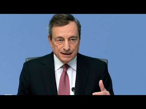 EU: Maßnahmenpaket zur Stützung der Wirtschaft - EZB s ...
