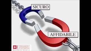 5 Il prodotto assicurazione