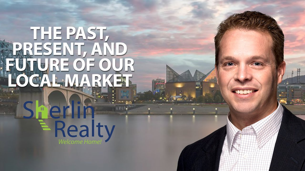 How Is the 2019 Market Different From What We Saw Last Year?