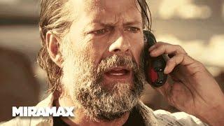 Nonton Hostage | 'No One Dies Today' (HD) - Bruce Willis | MIRAMAX Film Subtitle Indonesia Streaming Movie Download