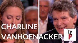 Video Charline Vanhoenacker - L'Emission politique avec Arnaud Montebourg (France 2) MP3, 3GP, MP4, WEBM, AVI, FLV Mei 2017