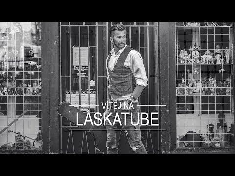 Youtube Video geUuXdiAIDE