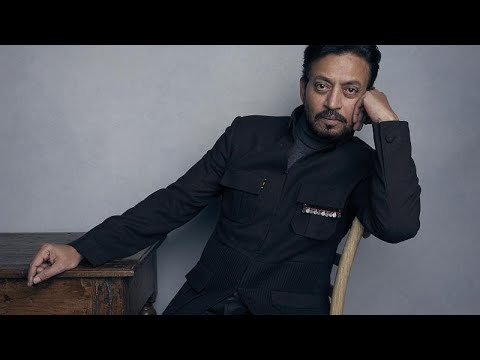Tod von Irrfan Khan: Trauer um »Slumdog Millionär«-St ...