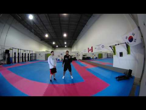 Introduction to 360 Sport Series - AthleteNation.ca