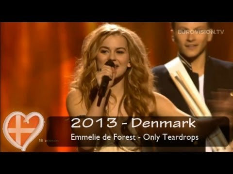 Video Eurovision All Winners 2000-2013 (HQ & HD) download in MP3, 3GP, MP4, WEBM, AVI, FLV January 2017