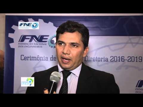 Cleudson Campos – Crea-MA
