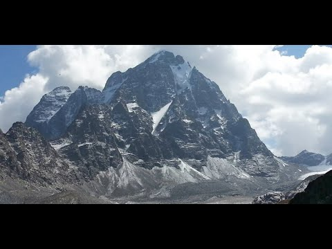 very long and detailed video account of Manimahesh Kailash, one amongst five Kailash peaks, trek.