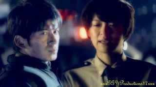 Nonton     Library Wars Mv    Wherever You Will Go   Dojo Kasahara Film Subtitle Indonesia Streaming Movie Download