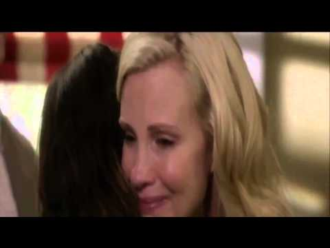 PARENTHOOD   Season 4   Episode 6 TRAILER