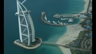 Dubai United Arab Emirates  City new picture : Dubai, United Arab Emirates