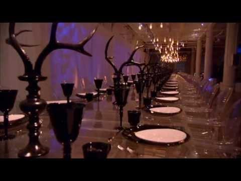 Bravo's The Wedding Party, Part 2