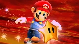 Part 32 of a complete walkthrough on Super Mario Galaxy for the Wii. In this video, I complete the purple coin missions in five different galaxies. -My Twitt...